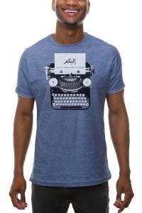 tshirt_typewriter