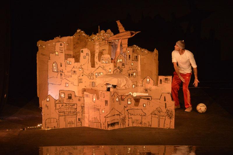 arab-puppet-theatre-foundation_catching-the-ball-image-1-lama-chidiac